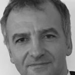 Christophe Legeay, Consultant Formateur
