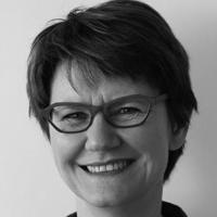 Véronique Bordas, Consultante Formatrice